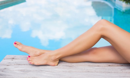 Spider Vein Removal in Middlebury, CT (3947920)
