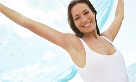 Laser Hair Removal in Middlebury, CT (3959100)