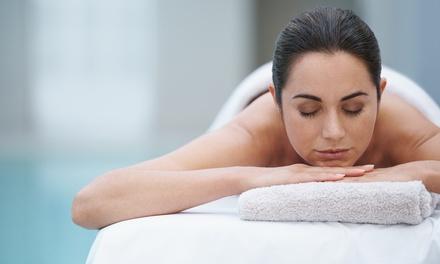 Massages in Springfield, VT (3994471)