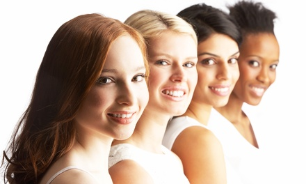 Hair Coloring and Styling in Saint Ann, MO (4027975)