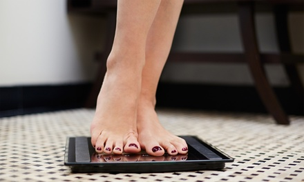Weight Loss Programs in Kissimmee, FL (4109611)