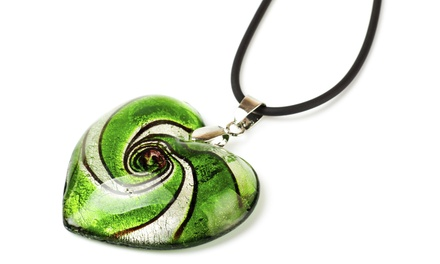 Jewelry-Making Class in New Milford, CT (4112029)