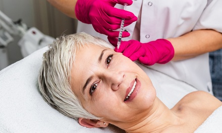 PRP Treatments in Kissimmee, FL (4190327)