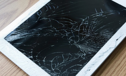 iPad or iPhone Repair Services in Port Chester, NY (4203027)