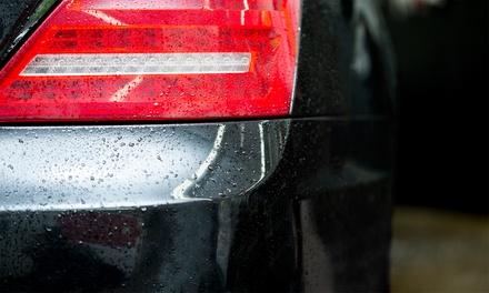 Supreme Car Washes in Jefferson, WV (4199247)