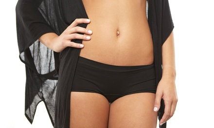 Body-Sculpting Treatments in Watertown, CT (4138413)