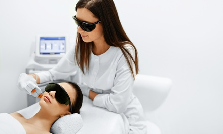Skin Treatments in Palm Harbor, FL (4209298)