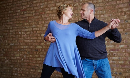 Private or Group Dance Lessons in Saint Ann, MO (4210411)