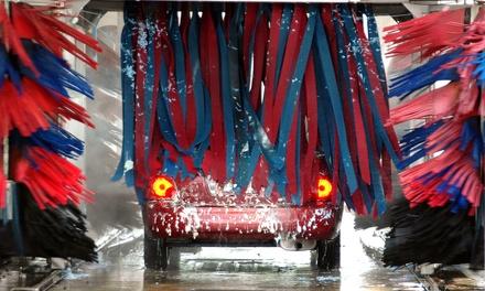 Ultimate Car Washes in Saint Ann, MO (4249712)