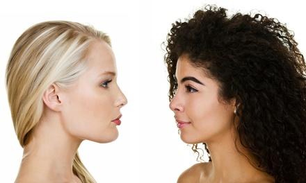Womens Haircut and Color in Saint Ann, MO (4239798)