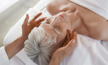 Facial - Anti-Aging in Sparks, NV (4227949)