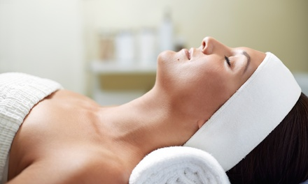 One or Two Laser Facials in Sparks, NV (4249338)