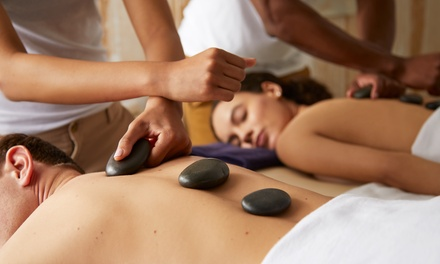 Massage Packages in Sparks, NV (4278696)