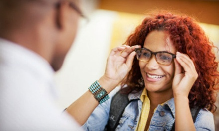 Eye Exam and Eyewear in Washington, MO (4268871)