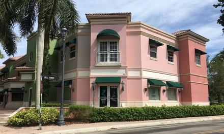 Laser Hair Removal in Weston, FL (4275156)