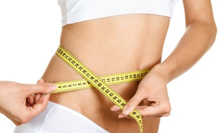 Weight Loss Consultation in Groton, CT (4308941)