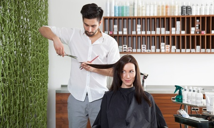 Hair Services in Taftville, CT (4308934)