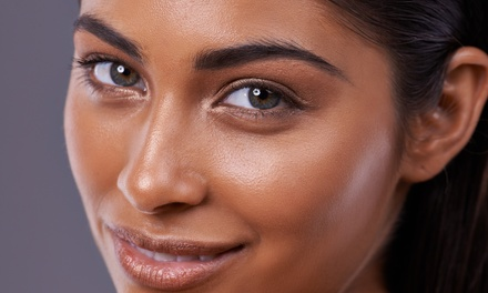 Microneedling, PRP Treatment in Kissimmee, FL (4379303)