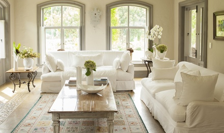 Upholstery in Rye Brook, NY (4390631)