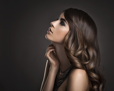 Hair Services in Palm Harbor, FL (4445956)