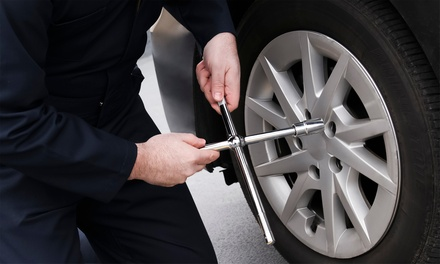 Automotive Services in Kissimmee, FL (4502428)