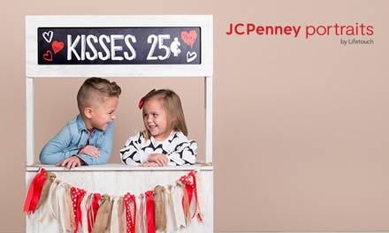 Photography Packages in Kissimmee, FL (4505399)