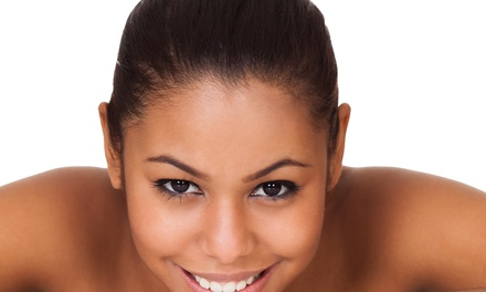 Eyelift and Optional Necklift in Ponte Vedra Beach, FL (4658337)