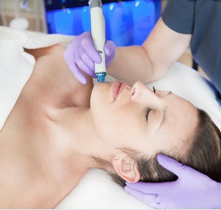 Hydrofacial Treatment in Ponte Vedra Beach, FL (4664475)
