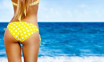 Nonsurgical HIFEM Butt Lift in Ponte Vedra Beach, FL (4658340)