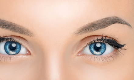 Eyelash Lift and Tint Sessions in Weston, FL (4649238)