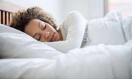 Snoring / Incontinence Reduction in Ponte Vedra Beach, FL (4695181)
