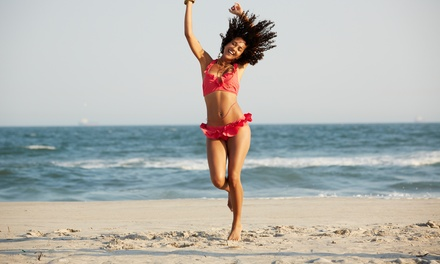 Body Contouring in Kissimmee, FL (4713932)
