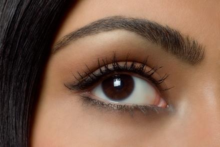 Eyelash Extensions in Ruskin, FL (4718056)