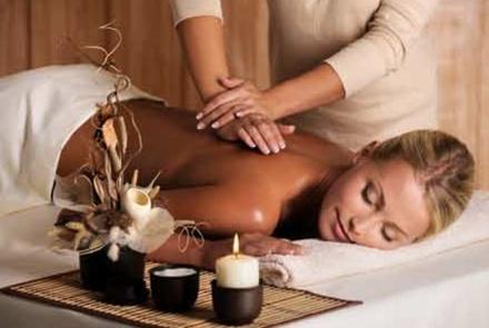 Massage - Deep Tissue in Sunrise, FL (4754286)